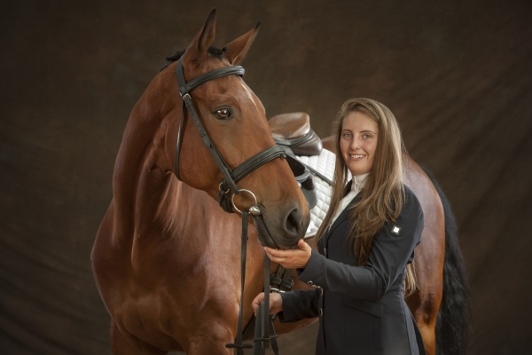 Hollie Smith Brother Eventing Gilford Northern ireland Ni Riain Fine Art Equine photography