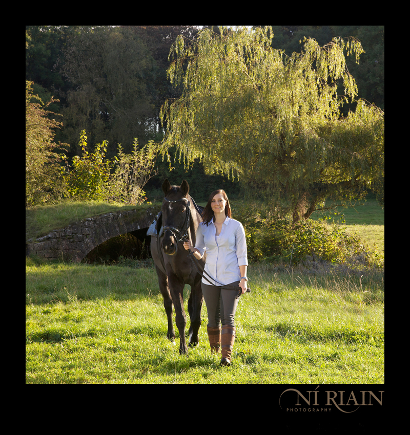 Equine Photographer Ireland Ni Riain Photography Tipperary Horse