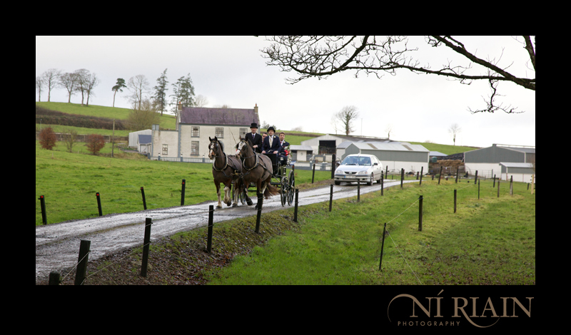 Tipperary Kilkenny Limerick Wedding photographers Ireland 015