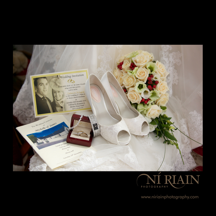 Tipperary Wedding photographers Ireland Ni Riain Photography 019