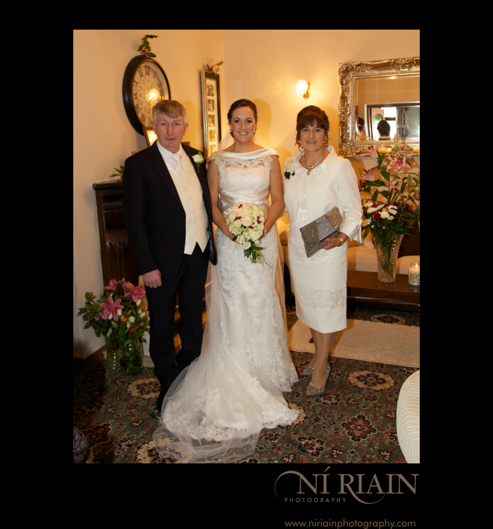 Tipperary Wedding photographers Ireland Ni Riain Photography 021