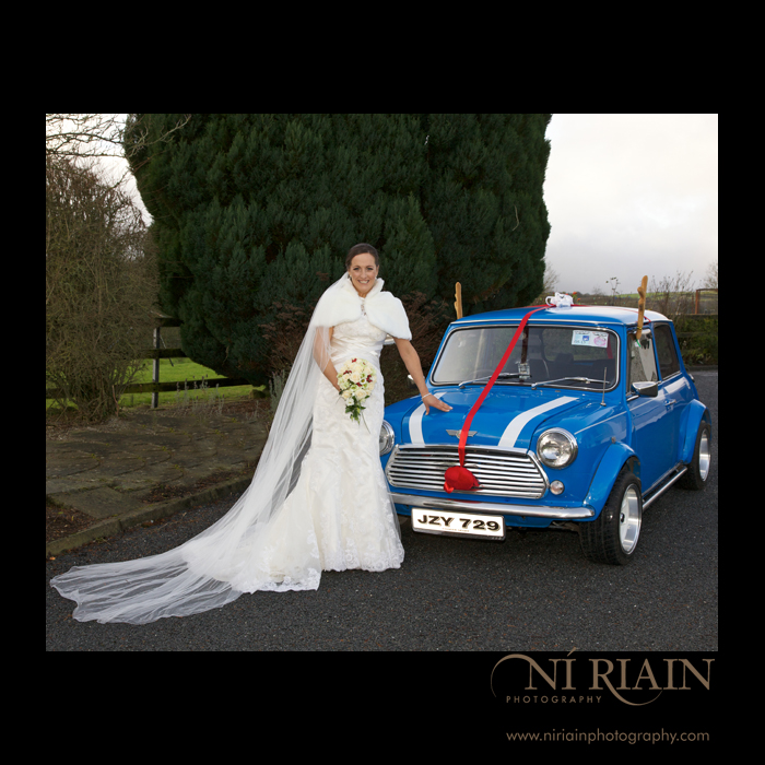 Tipperary Wedding photographers Ireland Ni Riain Photography 023