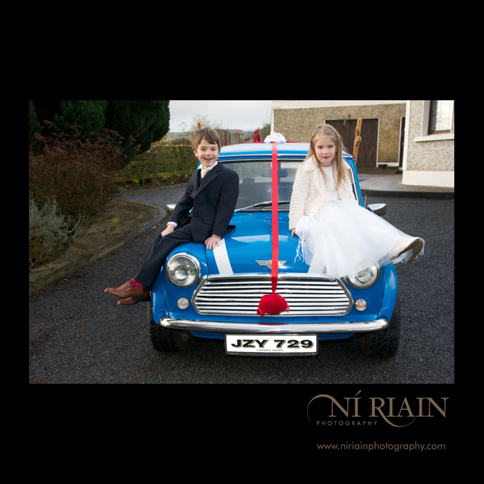 Tipperary Wedding photographers Ireland Ni Riain Photography 025