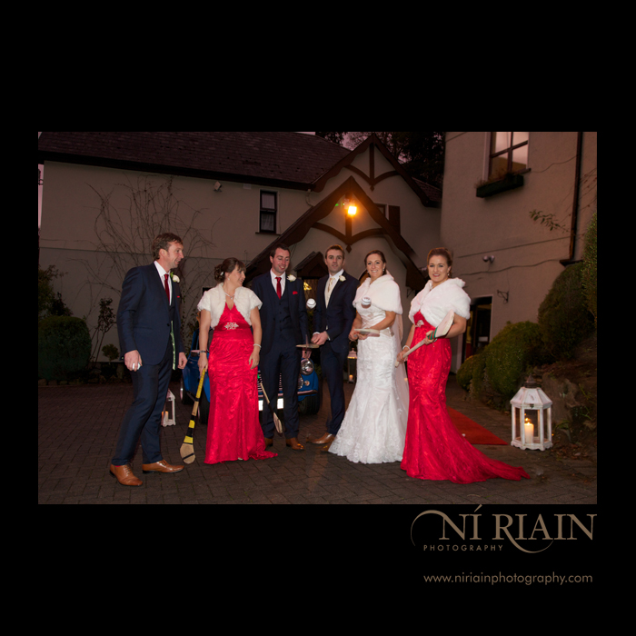 Tipperary Wedding photographers Ireland Ni Riain Photography 045 copy