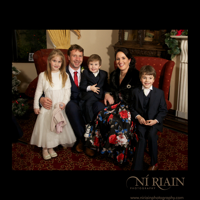 Tipperary Wedding photographers Ireland Ni Riain Photography 055