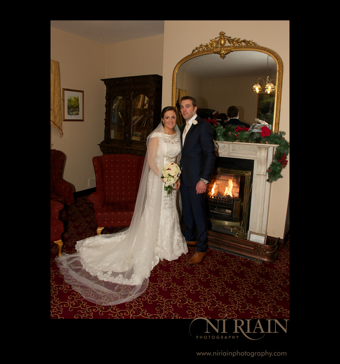 Tipperary Wedding photographers Ireland Ni Riain Photography 056