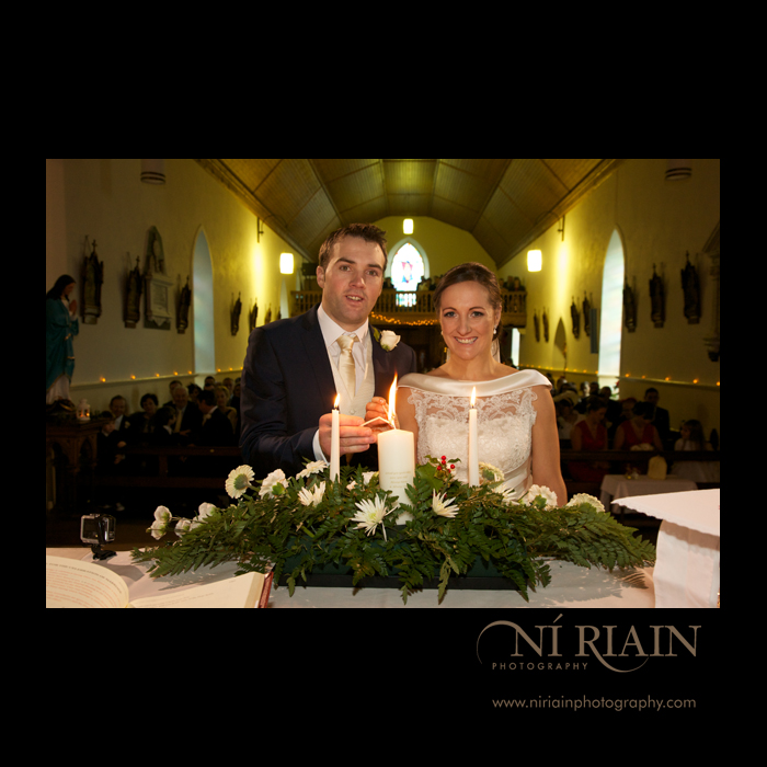 Tipperary Wedding photographers Ireland Ni Riain Photography 1 007