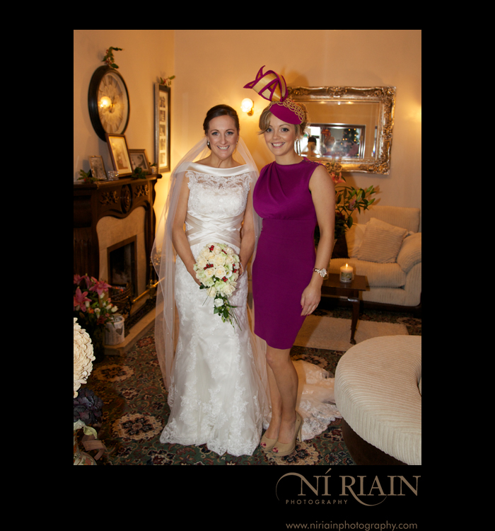 Tipperary Wedding photographers Ireland Ni Riain Photography 1009