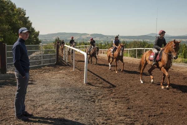 Joseph-OBrien-Horse-Trainer-Owning-Kilkenny-Ireland-Ni-Riain-Equine-photographer-002