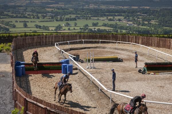 Joseph-OBrien-Horse-Trainer-Owning-Kilkenny-Ireland-Ni-Riain-Equine-photographer-269