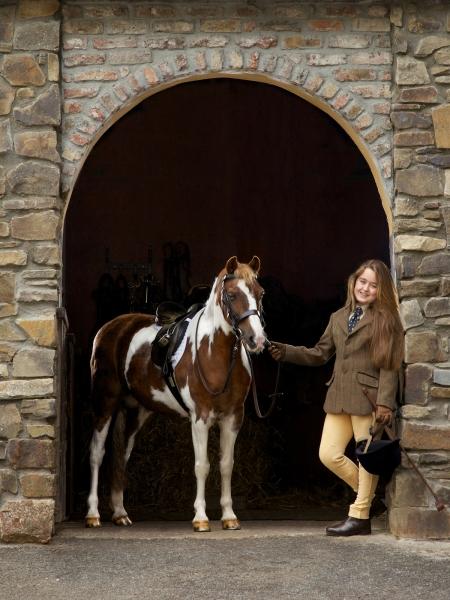 Raymond-Morrissey-Waterford-PonyNi-Riain-Professional-Fine-Art-Equine-Photographer-Ireland