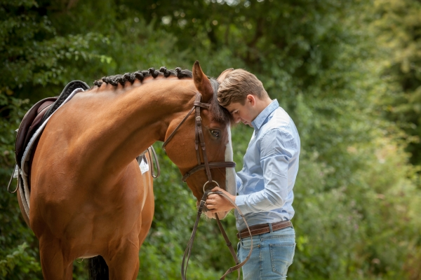 Rory Horgan Cork Show jumping Horse photographer Ireland Professional Ni Riain Fine Art Equine Photography