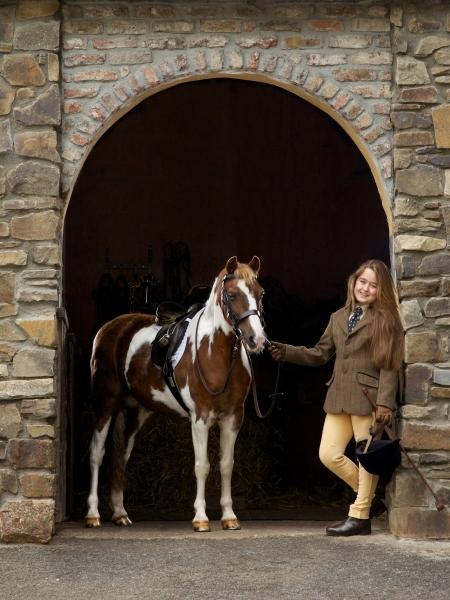 The Horse photographer Ireland Professional Ni Riain Fine Art Equine Photography