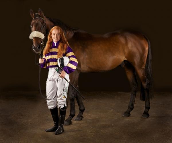 Montys Pass Jane Mangan Horse photographer Ireland Professional Ni Riain Fine Art Equine Photography
