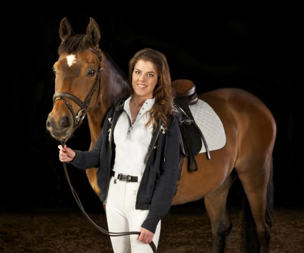 Heather Casey Fethard Tipperary Horse photographer Ireland Professional Ni Riain Fine Art Equine Photography